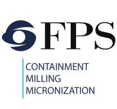 F.P.S. Food and Pharma Systems srl