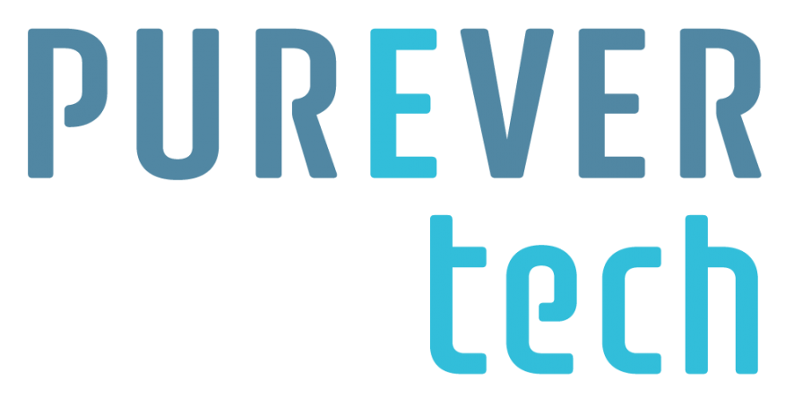 Purever Tech – CLEANROOM TECHNOLOGY