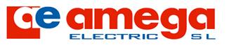 Amega Electric SL