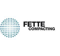 FETTE COMPACTING IBÉRICA