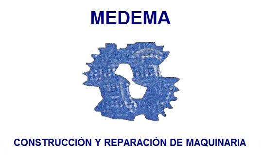 MEDEMA - Mecánica de Mantenimiento