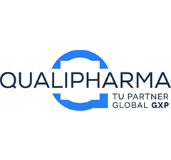 QUALIPHARMA (Quality Pharmaceutical Consulting, S.L.)