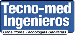 tecno-med-ingenieros-sl