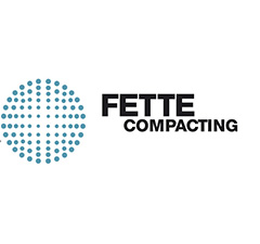fette-compacting-iberica