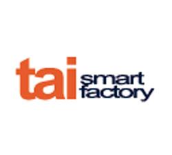 taismartfactory