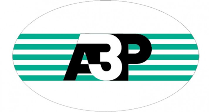 A3P Barrier Technologies; ¿Preparados para cumplir con el Anexo 1?