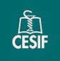 Project Management en Investigación Clínica (Madrid)