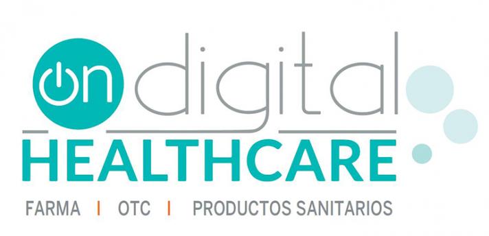 On Digital Healthcare