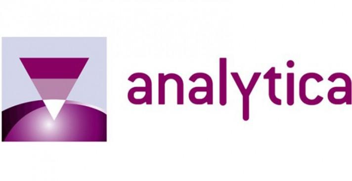 Analytica 2020