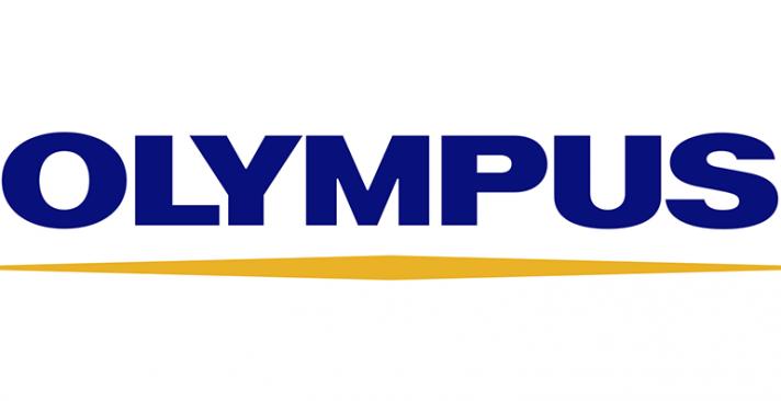 Cumbre Discovery de Olympus