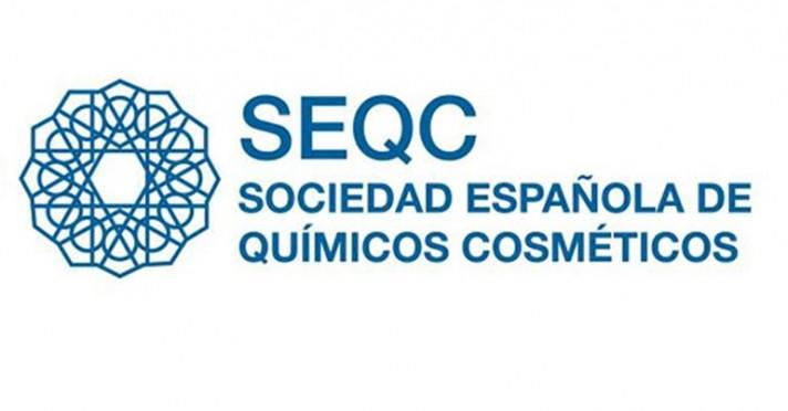 Desafíos y oportunidades en la cosmética solar