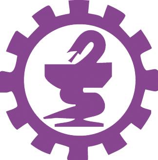 Curso de validación de procesos y sistemas informatizados en la industria de productos sanitarios
