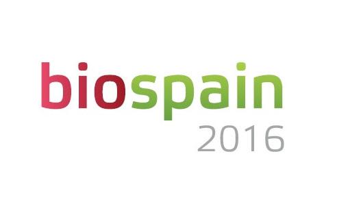 BioSpain 2016