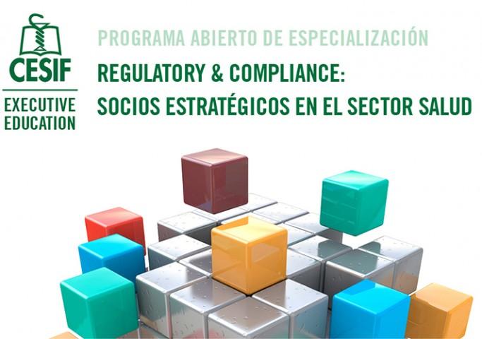 III Edición del Programa Abierto de Especialización