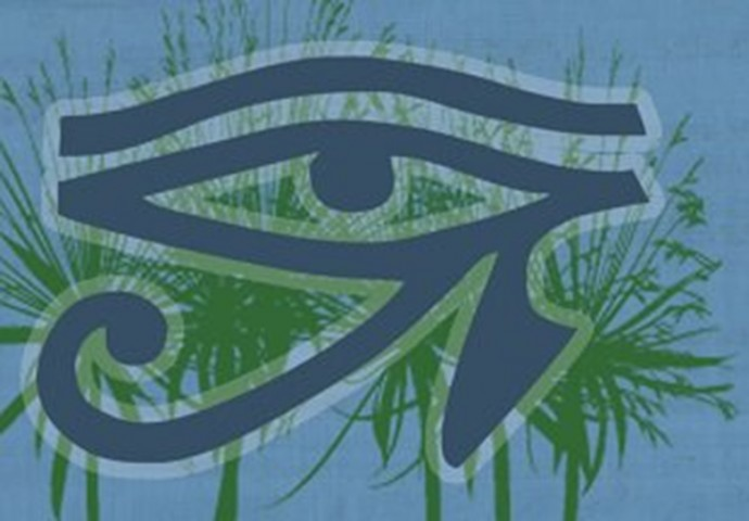 3ª Conferencia Internacional sobre Farmacia y Medicina en el Antiguo Egipto
