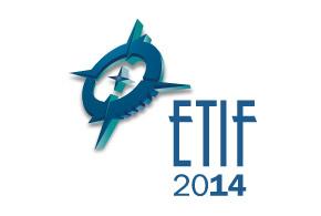 ETIF 2014