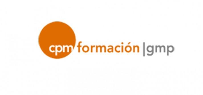 Curso Auditorías GMP Madrid