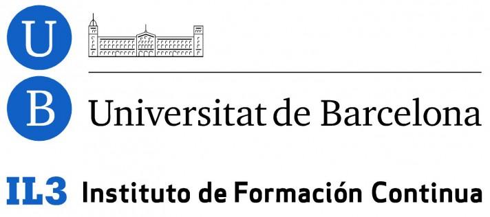 Postgrado en Sistemas de Calidad en la Industria y la Investigación Farmacéutica