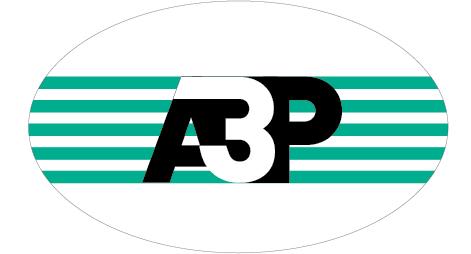 Congreso Internacional A3P