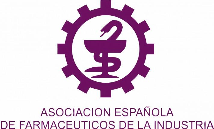 XXXVI Symposium de AEFI