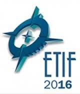 ETIF 2016
