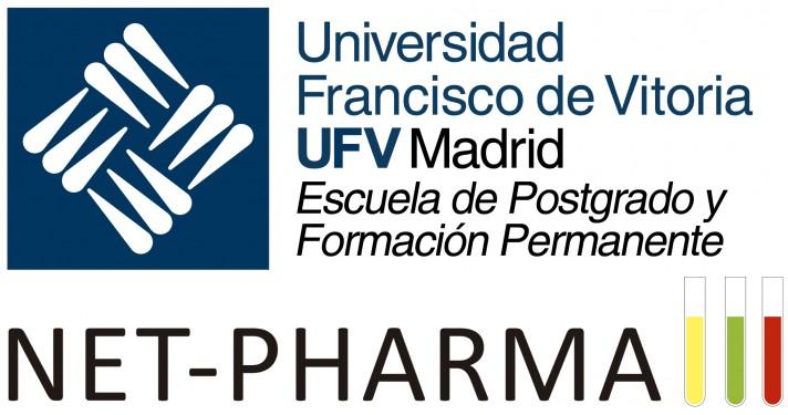 Curso de Experto en Ingeniería Farmacéutica (Madrid)