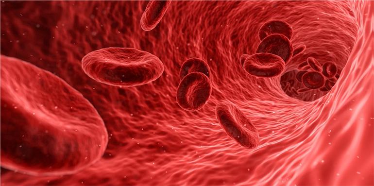 3P amplía su colaboración con la noruega Nanovector para el desarrollo de Betalutin