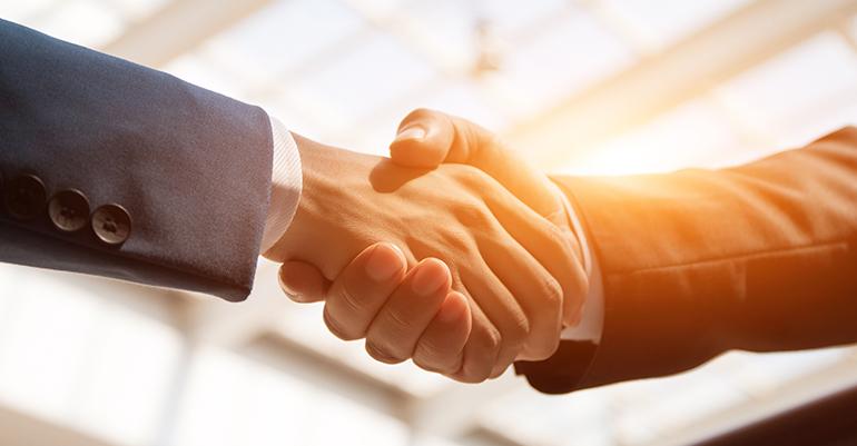3P Biopharmaceuticals firma un acuerdo de colaboración con la compañía sueca Intervacc AB