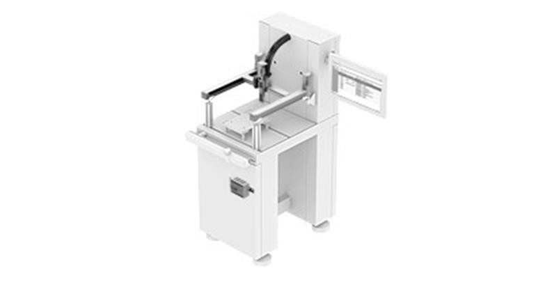 ¿Cómo automatizar la preparación de muestras preanalíticas en un laboratorio?