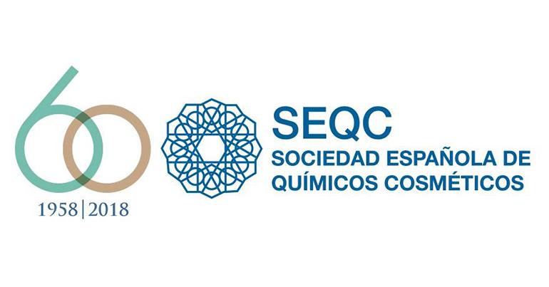 La Sociedad Española de Químicos Cosméticos celebró su 60 aniversario