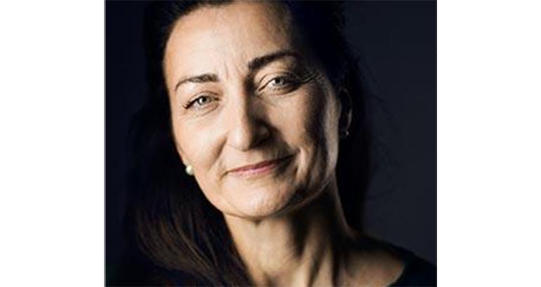 May-Britt Moser, premio Nobel de Medicina 2014, visitará Madrid y Santiago a finales de septiembre