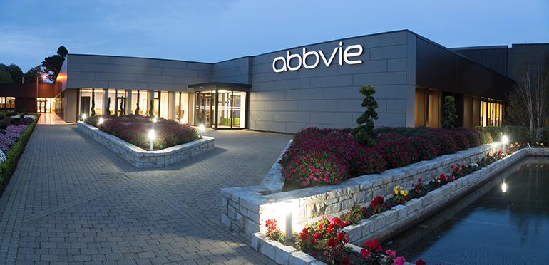 Acuerdo entre las biotecnológicas AbbVie y Caribou para el desarrollo de medicamentos CAR-T