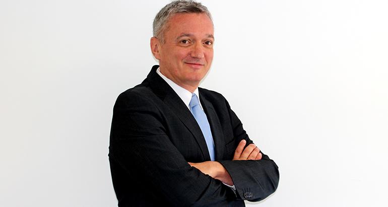 Entrevista con Alberto Carazo, Azierta