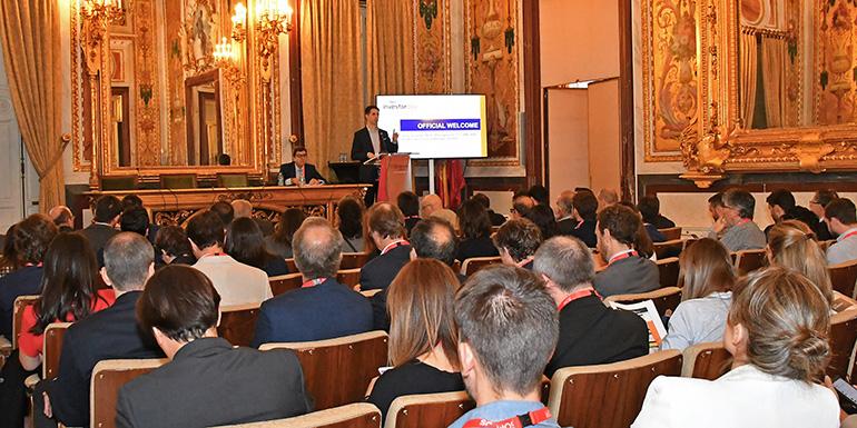 Asebio Investor Day, cita con la inversión especializada en biotecnología