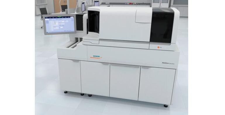 Siemens Healthineers apuesta por su tecnología para el diagnóstico in vitro en el XIII Congreso de Laboratorio Clínico