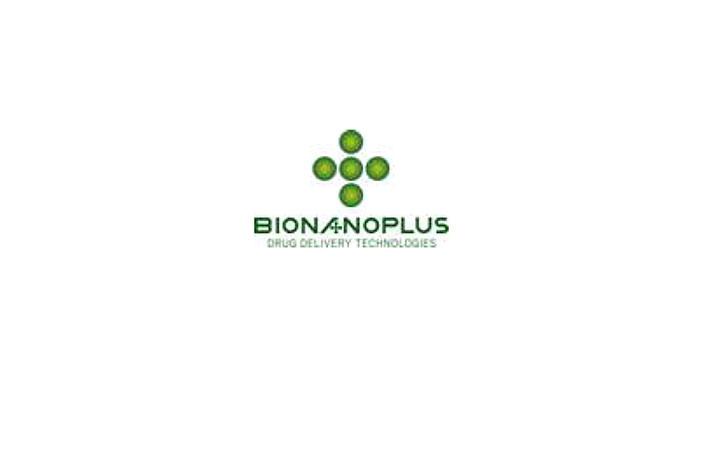 Bionanoplus participa en el proyecto europeo Skhincaps