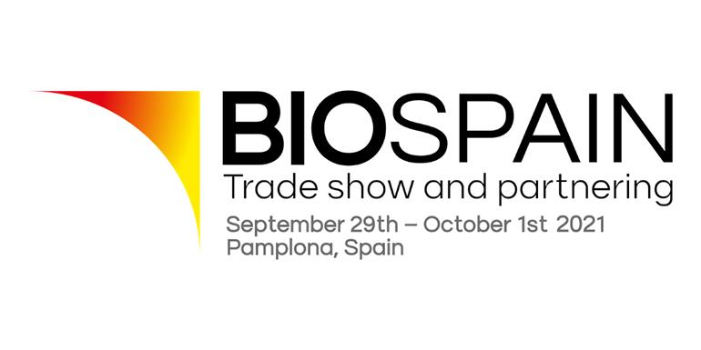 La décima edición de BioSpain se pospone a septiembre de 2021