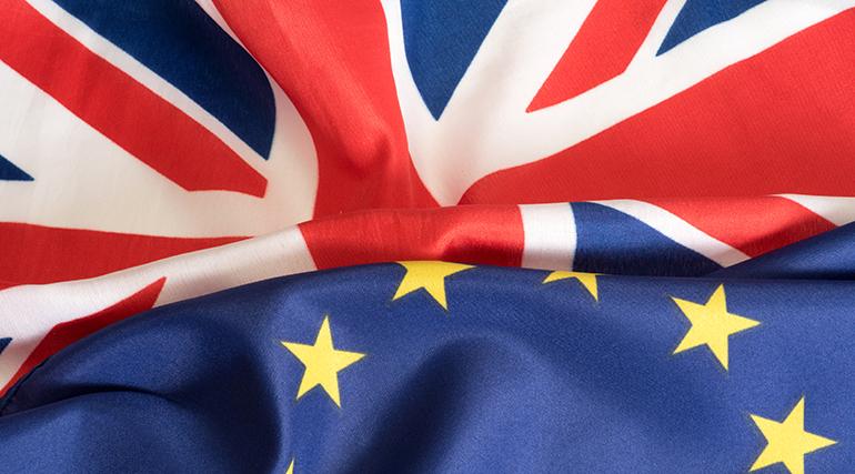 Brexit, comercio exterior, exportaciones españolas