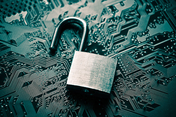 Eurodiputados de Interior acuerdan la primera ley europea de seguridad cibernética