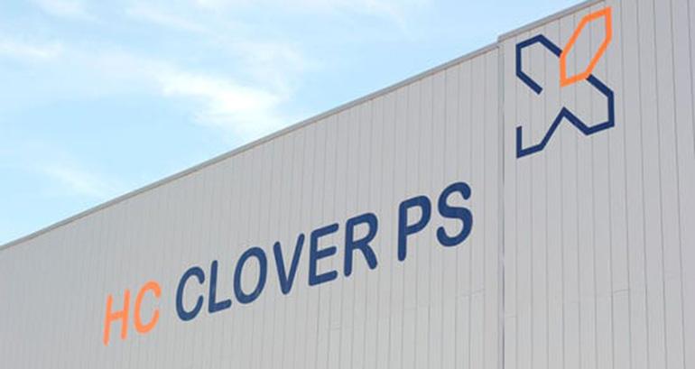 HC Clover incrementó su producción un 14 % en 2019