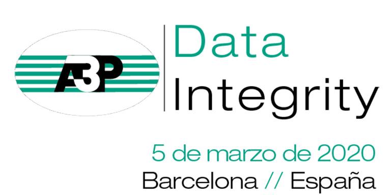 A3P convoca una jornada sobre Data Integrity