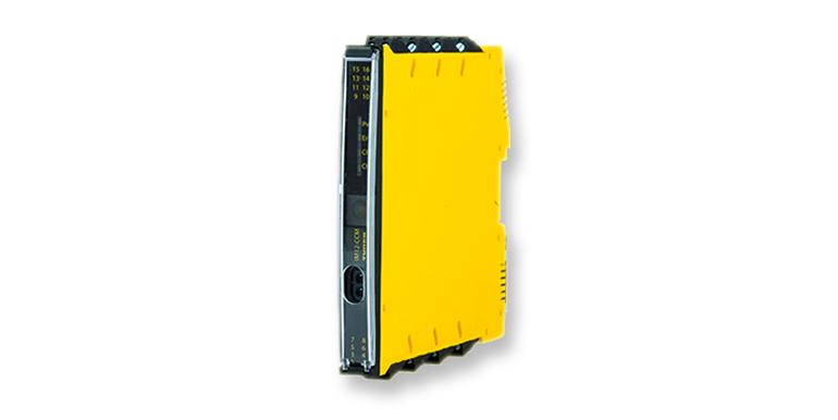 Supervisión y monitorización de armarios eléctricos