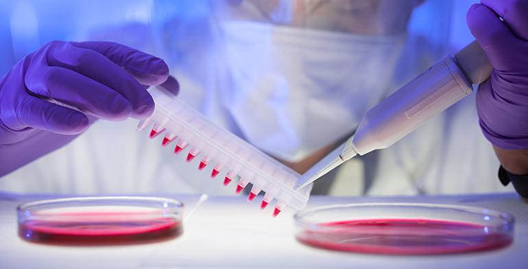 El desarrollo tecnológico en los ensayos clínicos de la farmacia hospitalaria es todavía insuficiente