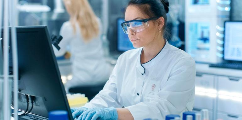 Una openclass ofrece las claves para impulsar la carrera profesional en investigación clínica