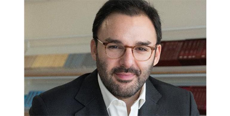 Esteve nombra a Jordi Muntañola como Chief Commercial Officer para Europa