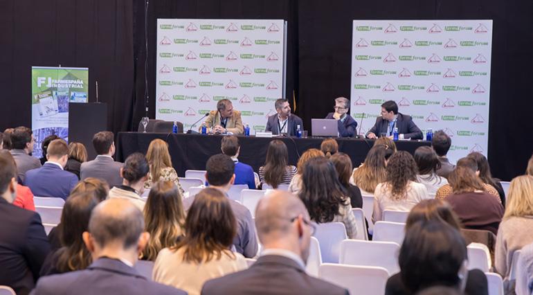 Farmaforum 2020 contará con una mesa redonda sobre terapias avanzadas en el sector farmacéutico