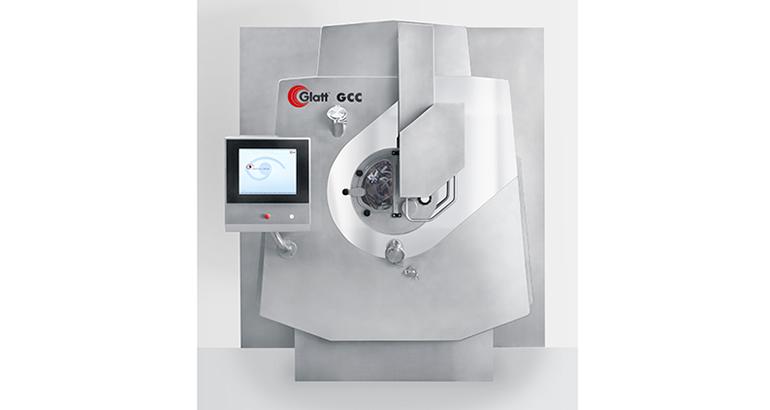 Innovaciones para procesos de laboratorios