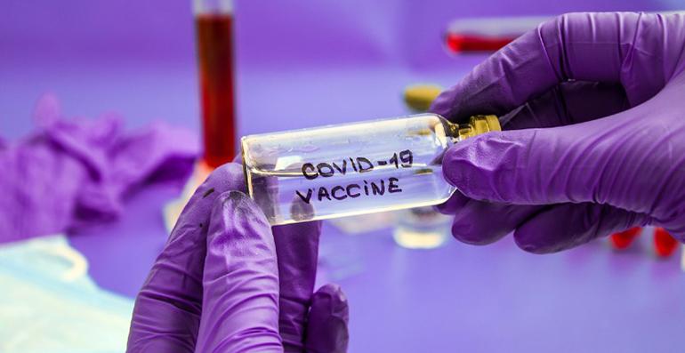 España es el primer país europeo en número ensayos clínicos de tratamientos contra el coronavirus