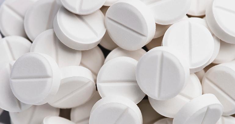 La FEFE frente a las medidas de control de gasto farmacéutico
