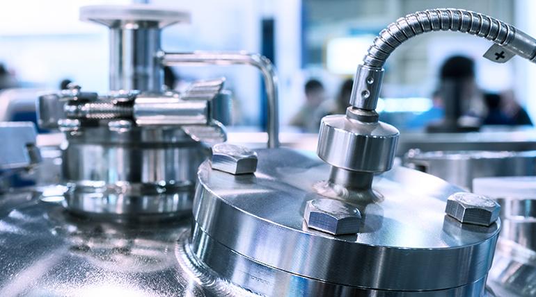 Optimizando operaciones, jornada técnica organizada por Industria Química y Pharmatech en Expoquimia